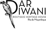 Dar Diwani